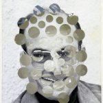 Luis-Gordillo-06