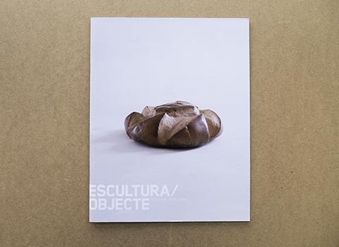 escultura-objecte-publicacio-1-p