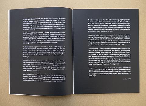 escultura-objecte-publicacio-2-p