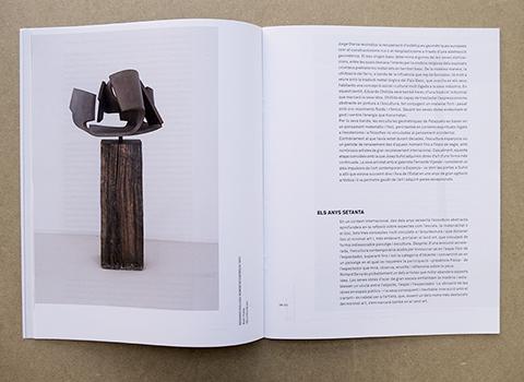 escultura-objecte-publicacio-3-p