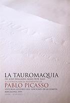 la-tauromaquia-destacada-publicacio
