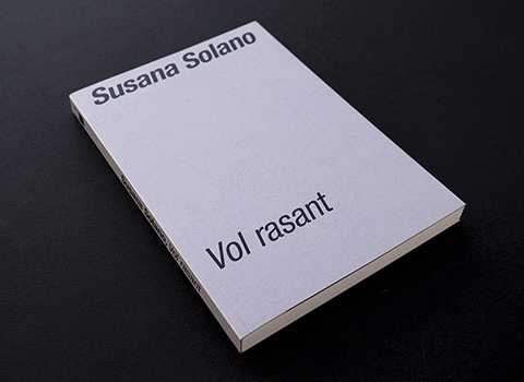 susana-solano-vol-rasant-publicacio-1-p