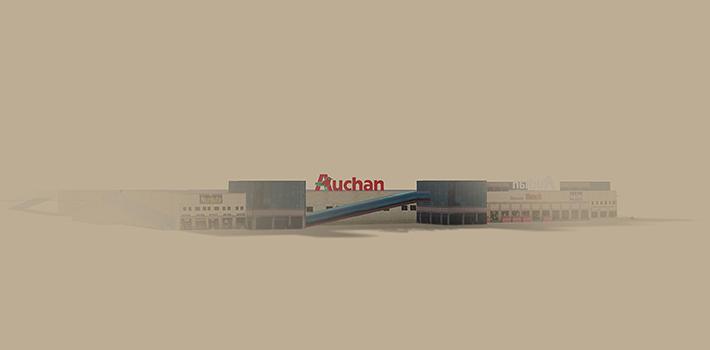 Auchan web