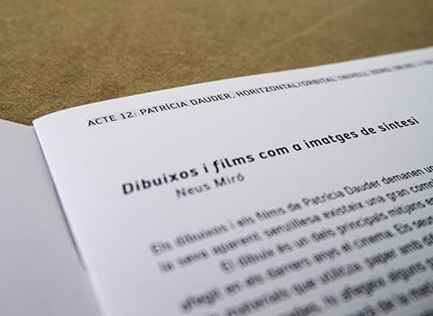 acte-12-2-p