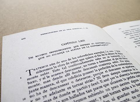 acte-19-2-p