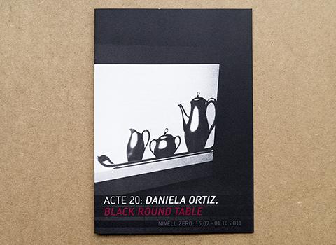 acte-20-1-p