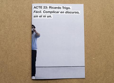 acte-23-0-p