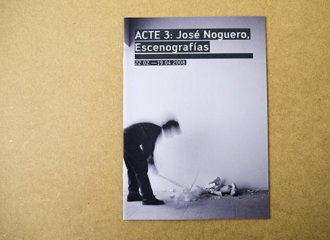 acte-3-1-p