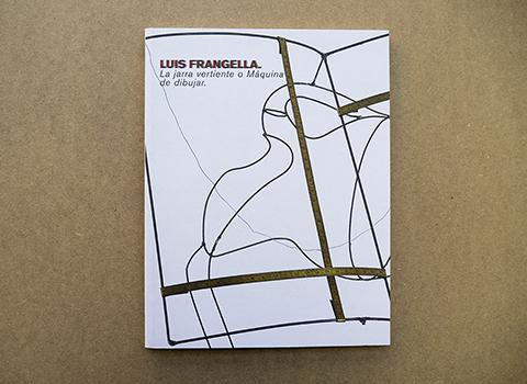 frangella-publicacio-1-p