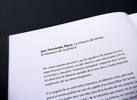 jhp-publicacio-2-p