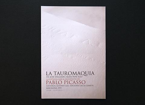 la-tauromaquia-1-p