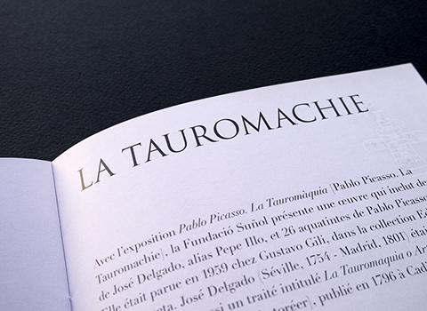 la-tauromaquia-2-p