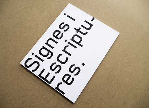 signes-escriptures-publicacio-1-p