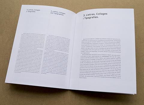 signes-escriptures-publicacio-2-p