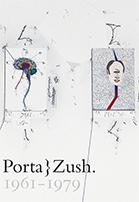 zush-porta-destacada