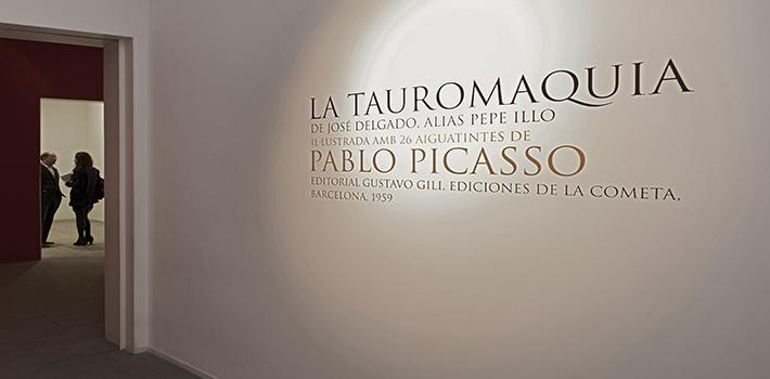 La-Tauromaquia-IP
