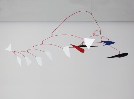Calder 001