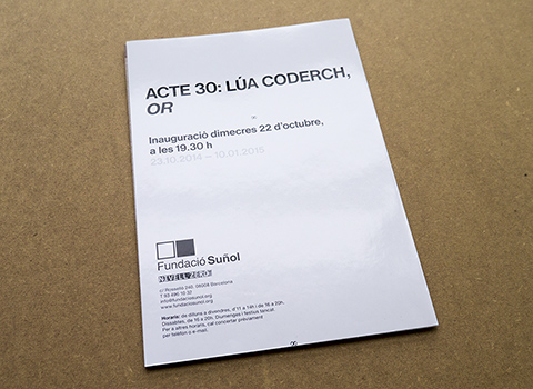 acte-30-1-p
