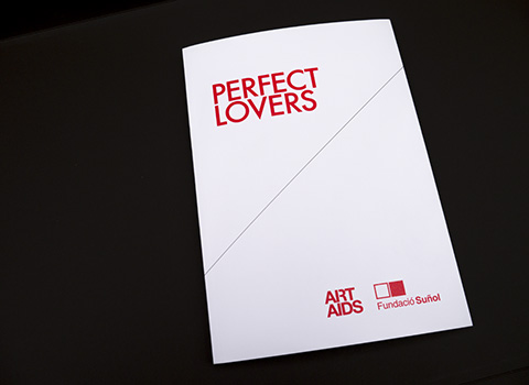perfect-lovers-1