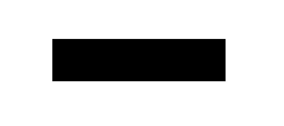Gallleriapiú