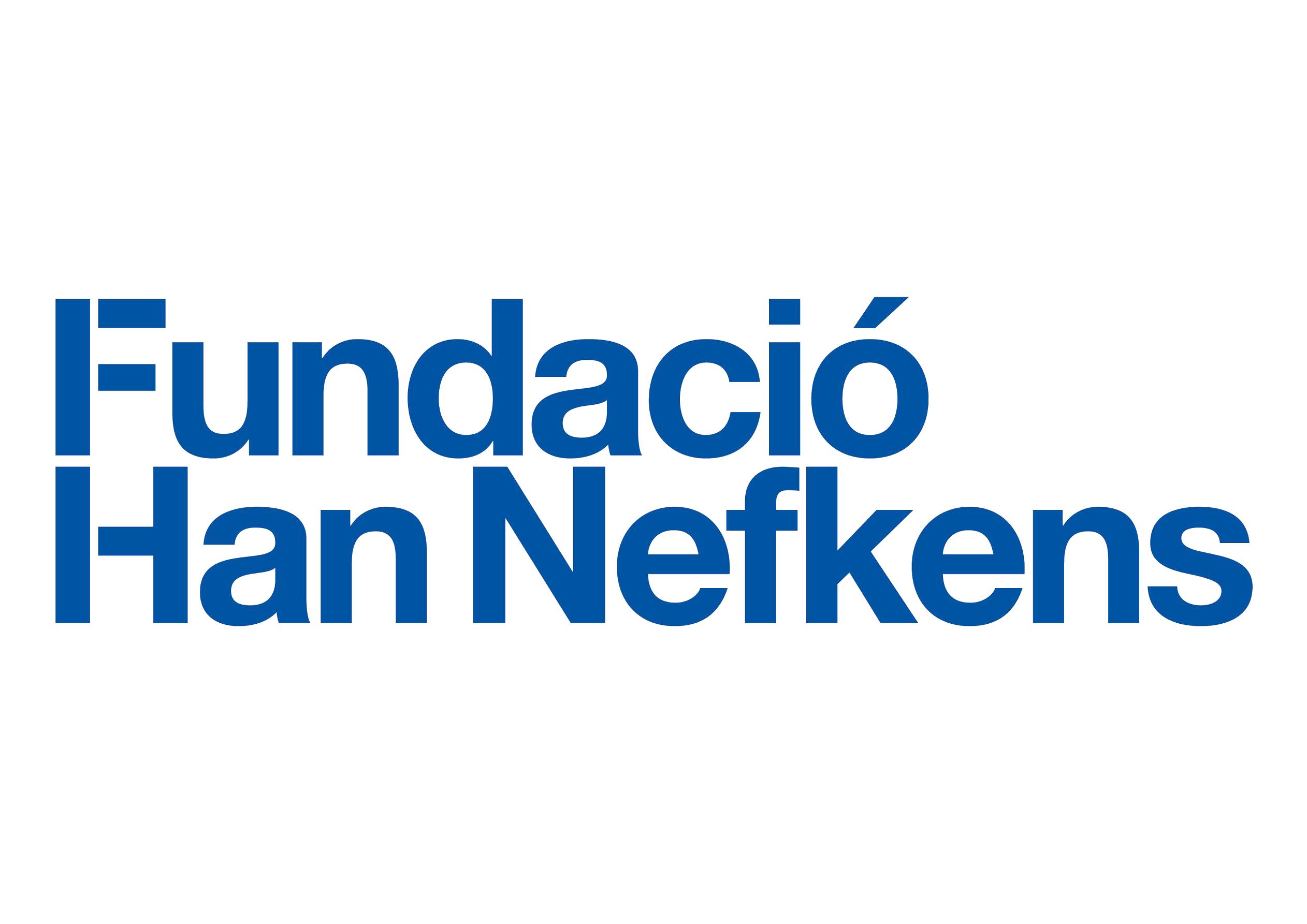 Fundació Han Nefkens