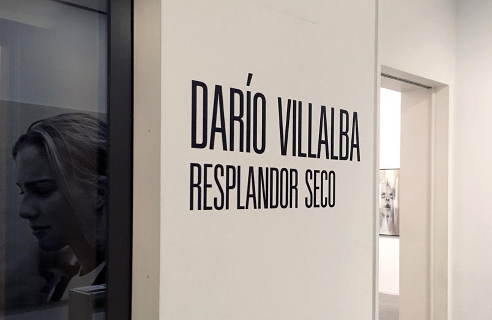 Foto-villalba-per-newsletter