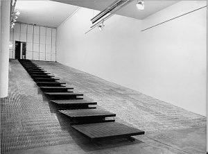 [:ca]FERNANDO VIJANDE I 51 ARTISTES: 1971/1986 [:es]FERNANDO VIJANDE Y 51 ARTISTAS: 1971/1986 [:en]FERNANDO VIJANDE AND 51 ARTISTS: 1971/1986 [:]