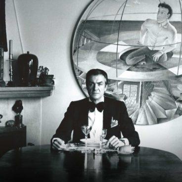Retrato: 1971-1987