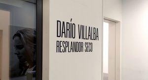 [:ca]Visites comentades: Darío Villalba. Resplandor seco[:es]Visitas comentadas: Darío Villalba. Resplandor seco[:en]Guided tours: Darío Villalba [:]