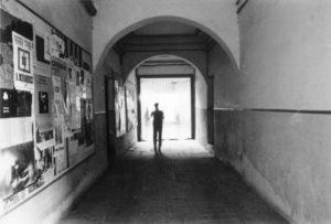 [:ca]LITERARTURA[:es]LITERARTURA[:en]LITERARTURE[:] @ Fundació Suñol | Barcelona | Catalunya | España