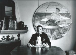 [:ca]FERNANDO VIJANDE. Retrat: 1971-1987[:es]FERNANDO VIJANDE. Retrato: 1971-1987[:en]FERNANDO VIJANDE. Portrait: 1971-1987[:]