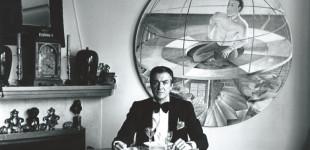Fernando Vijande - Garcia Alix