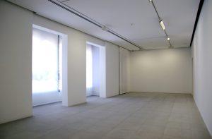 [:ca]Tancat per muntatge de la propera exposició[:es]Cerrado por montaje de la siguiente exposición[:en]Closed for new exhibition installation [:]