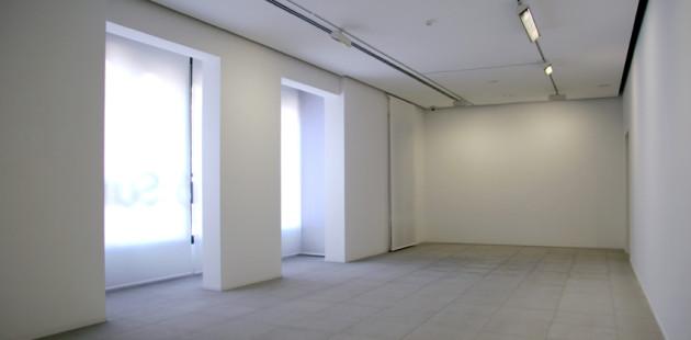Sala 3 a