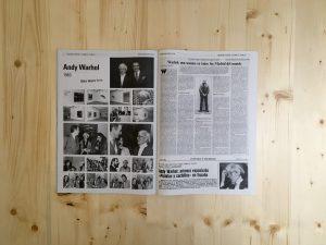 [:ca]Publicació de l'exposició FERNANDO VIJANDE. Retrat: 1971-1987[:es]Publicación de la exposición FERNANDO VIJANDE. Retrato: 1971-1987[:en]Publication of the exhibition FERNANDO VIJANDE. Portrait: 1971-1987[:]