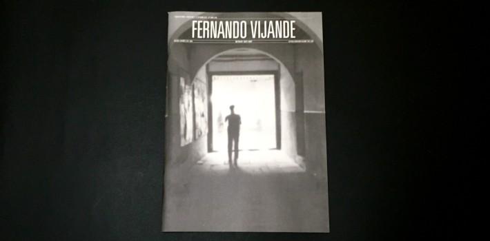 Fernando Vijande