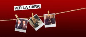 [:ca]PER LA CARA! Taller de Nadal sobre art i retrat[:es]¡POR LA CARA! Taller de Navidad sobre arte y retrato[:en]PER LA CARA! Christmas workshop about art and portrait[:] @ Fundació Suñol | Barcelona | Catalunya | España