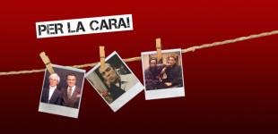 PER-LA-CARA - web