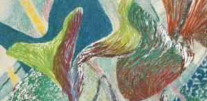 [:ca]Patricio Vélez. Les formes del temps [:es]Patricio Vélez. Las formas del tiempo[:en]Patricio Vélez. Shapes of Time[:] @ Fundació Suñol | Barcelona | Catalunya | España