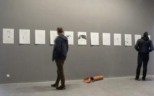 [:ca]Visites comentades: ACTE 40: Sinéad Spelman. Descanso en la huida[:es]Visitas comentadas: ACTE 40: Sinéad Spelman. Descanso en la huida[:en]Guided tours: ACTE 40: Sinéad Spelman. Descanso en la huida[:]
