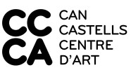 (Cat) Can Castells Centre d'Art