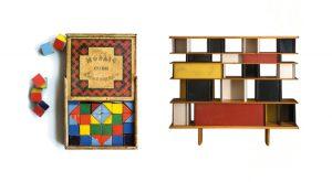[:ca]Col·laboració - El juego del arte. Pedagogías, arte y diseño[:es]Colaboración - El juego del arte. Pedagogías, arte y diseño[:en]Collaboration - El juego del arte. Pedagogías, arte y diseño[:]