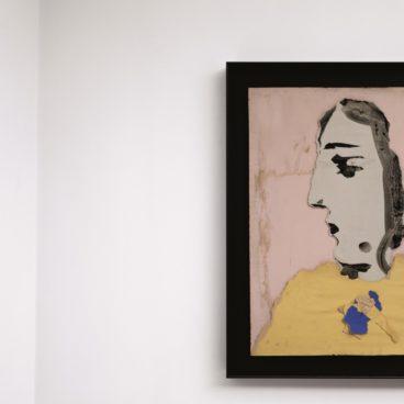 Pablo Picasso, Paul Éluard. Una amistad sublime
