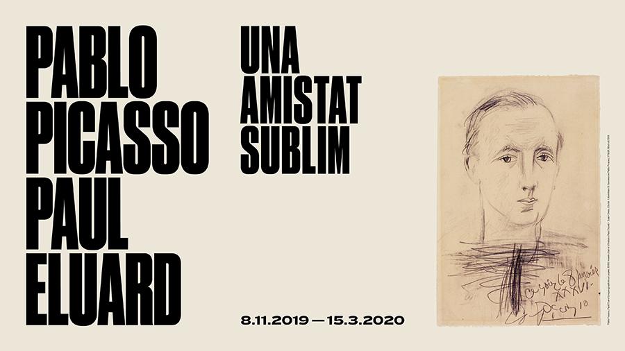 blog museu picasso - picasso-eluard-blog