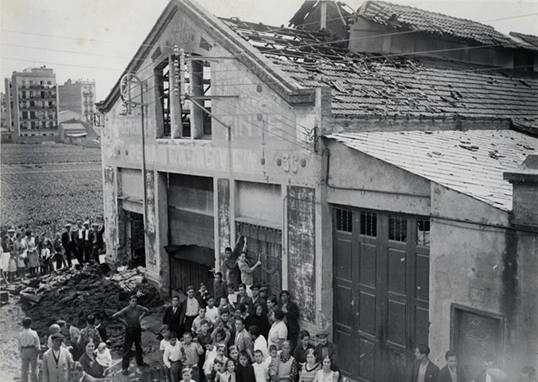 1933AF~3