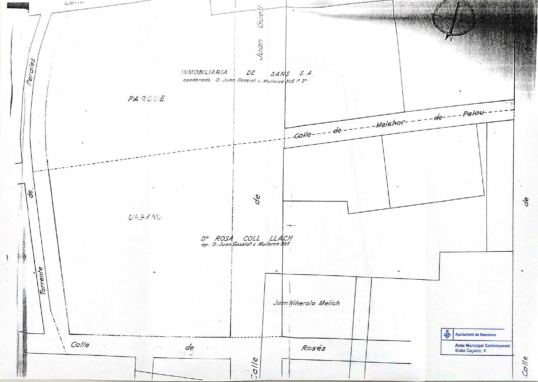 1960-expropriacion-Rosa-Coll-Llach-y-Inmobiliaria-Sans-AMB