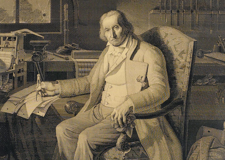 A_la_mémoire_de_J.M._Jacquard-Michel-Marie-Carquillat-(tisseur)-d_après-Claude-Bonnefond