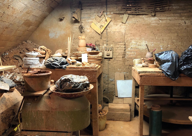 Casa-Batllori -foto Alexia Medici.jpg
