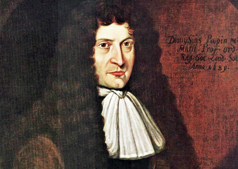 Portrait-von-Denis-Papin,1689