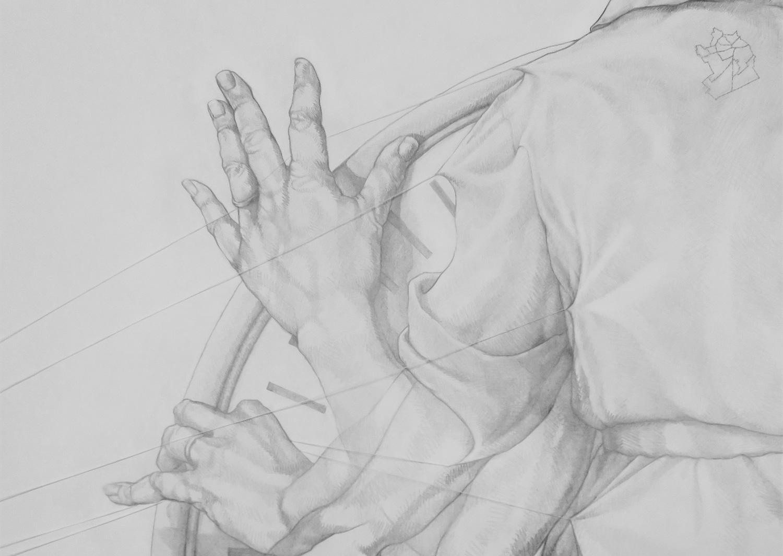 Rebecca-Justa-Goicoechea-Body-and-hands-left